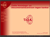 Tielts Vormings- en Documentatiecentrum tegen Kanker
